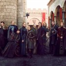 """Game of Thrones first look Poster 49"""""""