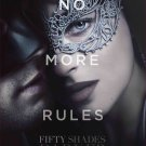 "Fifty Shades Darker 35"" Poster35"" Poster"
