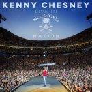 """Kenny Chesney 24"""" Poster"""