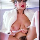 "Christy Canyon  Old Woman Sexy 35"" Poster"