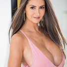 "Ava Addams - Dominate Me Please 35"" Poster"