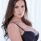 """In the Ass for the First Time Lisa Ann 35"""" Poster"""
