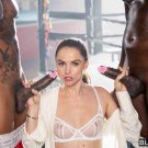 "Tori Black  The Big Fight Girl Sexy 35"" Poster"