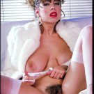 "Christy Canyon Nude Girl 35"" Poster"