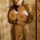 """Daphne Rosen - Wet Pussy 35"""" Poster"""
