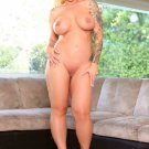 "Ryan Conner My Friends Nude 35"" Poster"