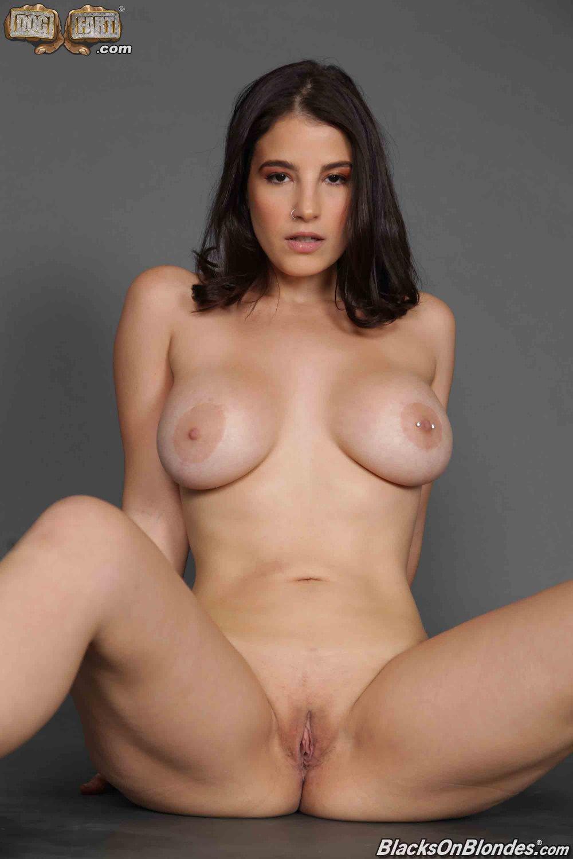 "Maria Antonella LaSirena Hot Little Maid Fucking 35"" Poster"