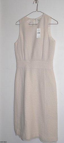 Banana Republic Wool Dress