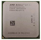 AMDAthlon 64X25000