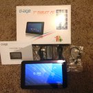 "NEW 7"" D.age Dual Camera Android Tablet"