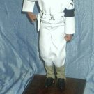 US SAILOR