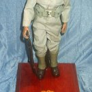 WWI Pearl Harbor US SOLDIER