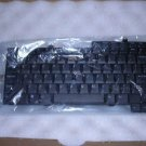 Laptop Keyboard For Dell Laptop D500 D600 8500 8600 1M745