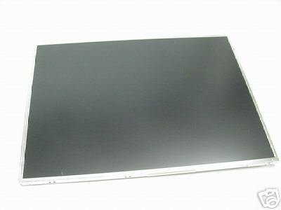 "Dell Inspiron 500M 600M Latitude D600 D505 14.1"" SXGA LCD Screen Display"