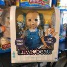 Luva Bella Luva Beau Baby Doll