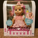 Luva Bella Blonde Baby Doll *IN STOCK NOW!