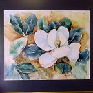 Yupo Magnolia
