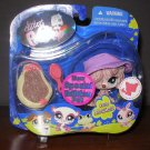 NEW Littlest Pet Shop Special Edition Mop Dog #830