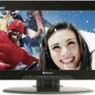 """ASTAR 27"""" LCD TV"""