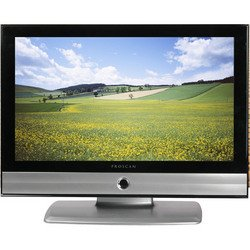 """Proscan 26"""" LCD TV with ATSC Tuner"""