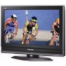 "Panasonic 26"" HD Widescreen LCD"