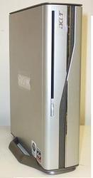 Acer Power UA380A Small Form Factor Computer
