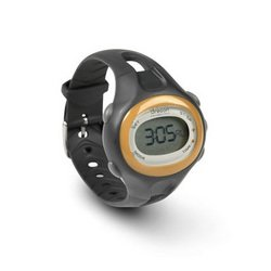 Oregon Scientific SmartHeart Heart Rate Monitor