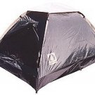 Black Pine Sports Pine Dome Tent