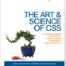 The Art & Science Of CSS