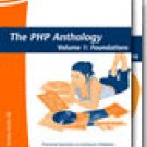 The PHP Anthology: Object Oriented PHP Solutions