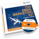 The Email Marketing