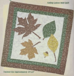 Block Embroider Pattern Quilt Stamped Patterns Gallery