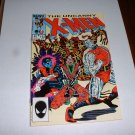 X-MEN # 192..(9.4)..NM ..1985 Marvel comic book-e