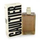 Gaultier 2 by Jean Paul Gaultier 4.0 oz Eau de Parfum Spray