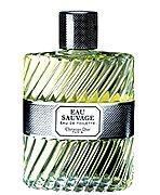 Eau Sauvage by Christian Dior Eau de Toilette 1.7 oz