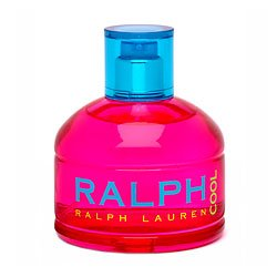 Ralph Cool by Ralph Lauren for Women 1.7 oz Eau de Toilette Spray