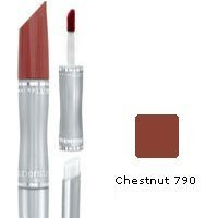 Maybelline Superstay 16 Hour Color Plus Conditioning Balm, Chestnut 790