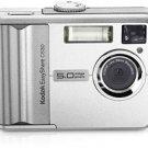 Kodak EASYSHARE C530 Digital Camera 5.0 MP, Brand New Factory Sealed