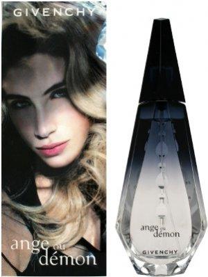 Ange Ou Demon by Givenchy for Women 1.7 oz Eau de Parfum Spray