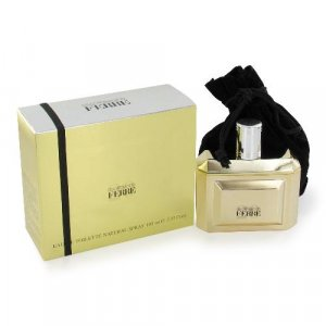 Ferre 20 for Women by Gianfranco Ferre 1.68 oz Eau de Toilette Spray