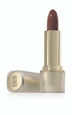 Elizabeth Arden  Lipstick  Ceramide Plump Perfect Lipstick: Perfect Currant 03