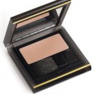 Elizabeth Arden  Color Intrigue Cheekcolor: Sunblush 06
