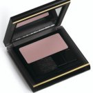 Elizabeth Arden Color Intrigue Cheekcolor: Pink Star 08