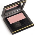 Elizabeth Arden Color Intrigue Cheekcolor: Pink Glow 04
