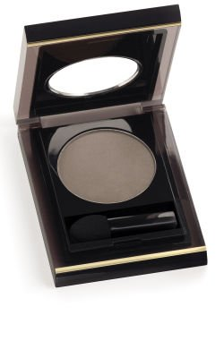 Elizabeth Arden Color Intrigue Eyeshadow: Smoke 23