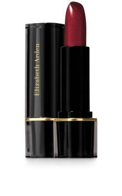 Elizabeth Arden Color Intrigue Lipstick: Dare 02