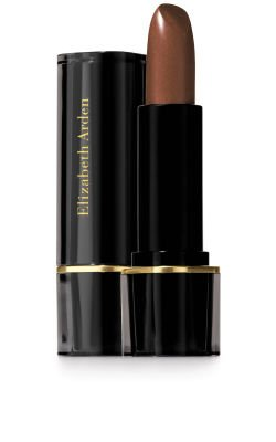 Elizabeth Arden Color Intrigue Lipstick: Jazz 06