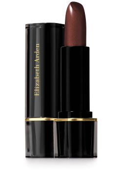 Elizabeth Arden Color Intrigue Lipstick: Cocoa 12