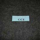 SUZUKI MOTOR CO.,LTD & CCI DECAL GT, TS, TC
