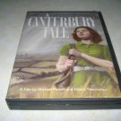 A Canterbury Tale The Criterion Collection DVD Set